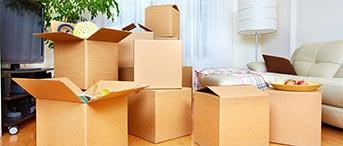 devis gratuit déménagement Blois